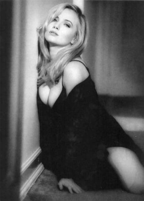 Rebecca De Mornay Ultimate Nude Collection 118 Pics
