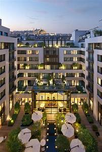 Hotel Mandarin Oriental Paris : mandarin oriental paris wikip dia ~ Melissatoandfro.com Idées de Décoration