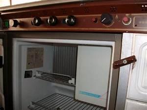 Electrolux Kühlschrank Gas : wohnwagen k hlschrank elizabeth blog ~ Jslefanu.com Haus und Dekorationen