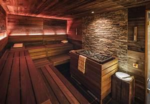 In Der Sauna : gewerbliche sauna ihre profi sauna corso sauna manufaktur ~ Whattoseeinmadrid.com Haus und Dekorationen