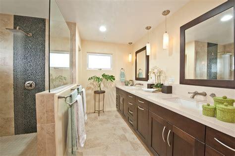Kitchen & Bathroom Remodel Hawaii   Transitional