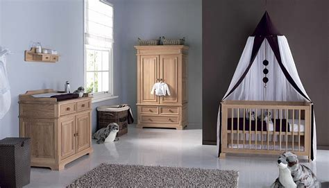 Various Baby Nursery Furniture For Wonderful Baby Room Tv Bench Stand In Foyer Miter Saw Work Picnic Tables Benches Glock Mat Drawer Sit Up Exercises Mobile