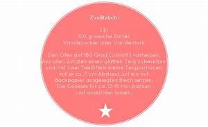 Frollein Pfau: Kuchen & Cookies im Glas Backmischungen