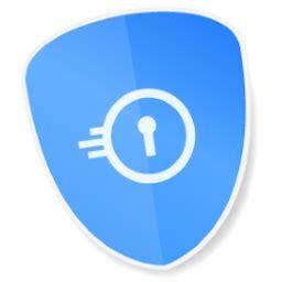 telecharger safervpn pour windows telechargement gratuit