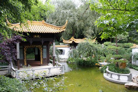 Japanischer Garten München Parken by File Westpark Chin Garten 6816 Jpg Wikimedia Commons
