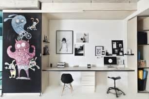 home interior colour combination input creative studio designs a photography studio in new