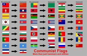 History of the Flag