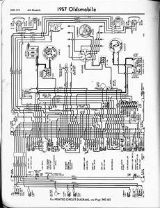 Oil Pressure Solenoid Valve 2zz Lift Wiring Diagram