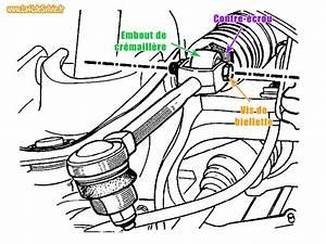 Parallélisme Voiture Prix : biellette de direction 206 rotule articulation de direction peugeot 206 mouvement uniforme de ~ Medecine-chirurgie-esthetiques.com Avis de Voitures