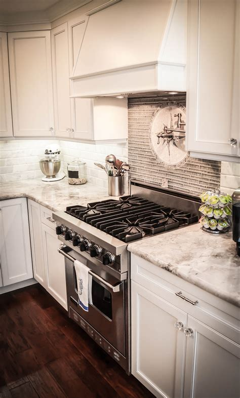 kitchen cabinets brick nj the well designed kitchen brick new jersey by design line