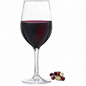 Red, Wine, Glass