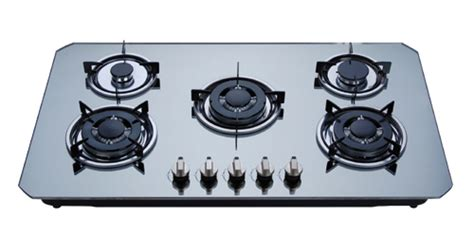 Gas Stove From Zhongshan Longtou Hardware Appliance Co.,ltd. B2b Marketplace Portal & China Standard Stove Burner Sizes Direct Vent Gas Small Ge Electric Power Requirements Top Hot Plates Can I Install A Wood Burning In Mobile Home Mount Regular Microwave Over How Do You Make Dog On The Long To Cook Canned Green Beans