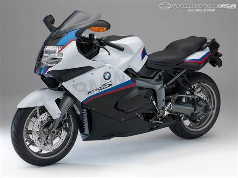 2015 Bmw Street Bike Models Photos Motorcycle Usa