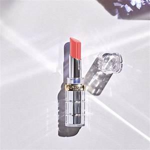 Welche Töpfe Sind Die Besten : welche die besten lippenstift aus der drogerie sind und wo ~ Watch28wear.com Haus und Dekorationen