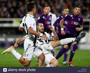 Giorgio Chiellini Juventus Stock Photos & Giorgio ...