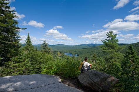 les 24 parcs nationaux du qu 233 bec gratuits samedi plein air