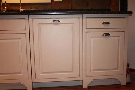 White Inset Cabinets by Custom White Inset Cabinets Traditional Kitchen New