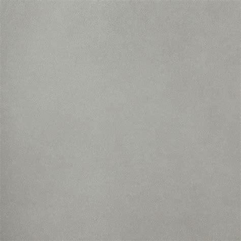 dado cementi grey  cm  dado textured