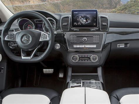 Check out top brands on ebay. 2016 Mercedes-Benz GLE300d Review - CarsDirect