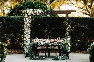 central florida wedding venues 10 unique central florida wedding venues floridasmart