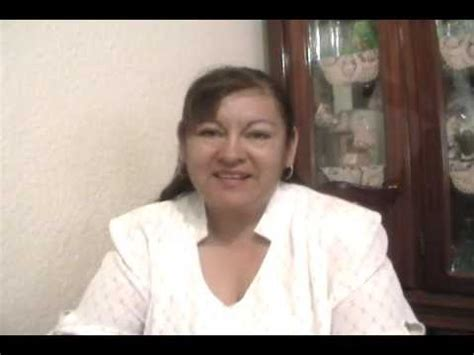 Aviso de la abuelita Marthita 48 YouTube