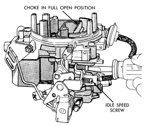 Mazda Carb Engine Diagram Wiring
