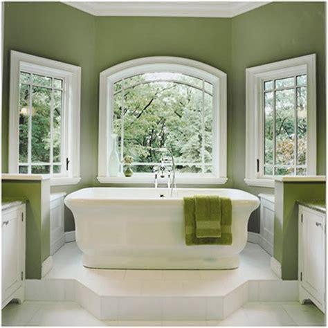 green bathroom ideas green bathroom designforgeuk color palettes