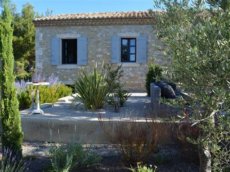 Orchard Car Rental by The Of Provence Provencal Farmhouse And Olive