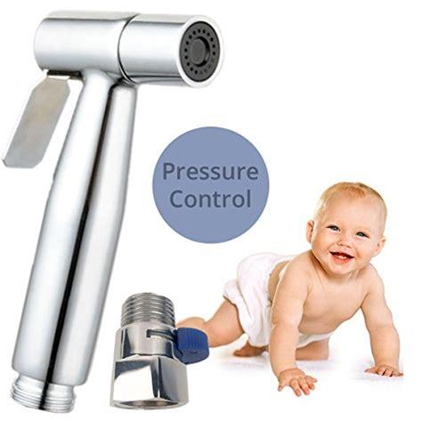 cloth toilet sprayer cloth you need one of these diy sprayer