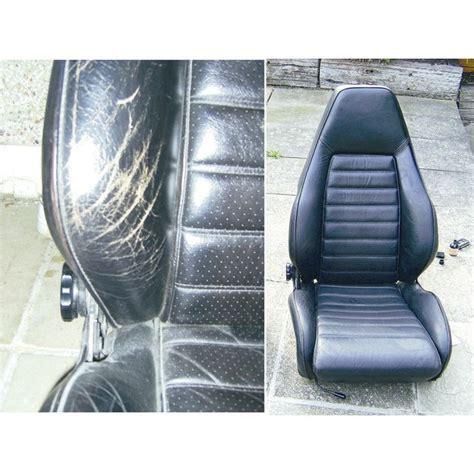 e bid liquid leather gliptone scuff master leather dye black