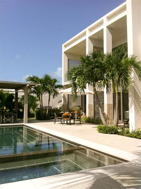 Dapper West Indian Viceroy Villas by 26 Best Images About Viceroy Anguilla On