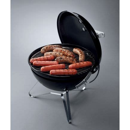smokey joe gold weber smokey joe gold tuck n carry charcoal grill 40020 ace hardware house smokey joe