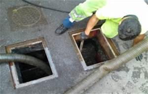 Entretien Fosse Septique Yaourt : entretien de fosse septique et microstation gamada ~ Premium-room.com Idées de Décoration