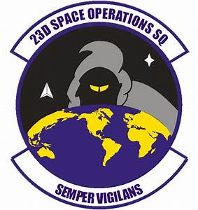 mission patches their source and meaning page 005 With military patch template