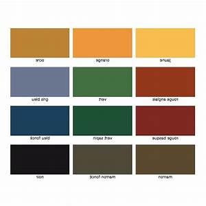 nuancier couleur peinture couleur nature caravan de With nuancier couleur taupe peinture 0 couleur taupe en anglais atlub