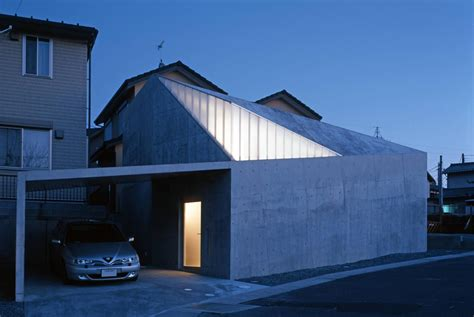 Building A Modern House On A Budget Good Architecture For Affordable Modern House Designs