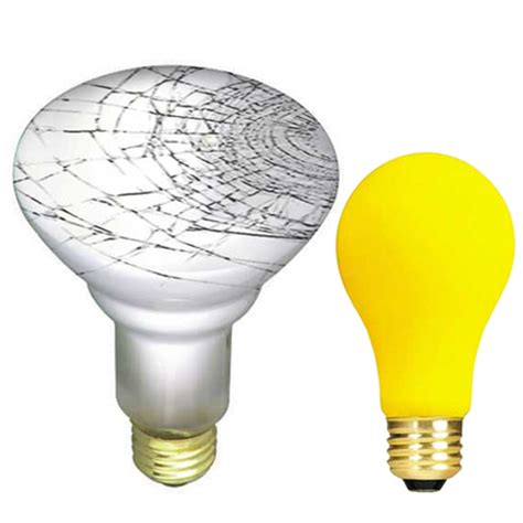 specialty light bulbs lightbulb wholesaler