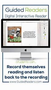 Guided Readers Is A Comprehensive Online Guide Reading