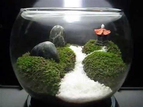 where can i buy moss for a terrarium singapore limsan s moss terrarium journey モステラリウム 旅 мосс террариум путешествие youtube