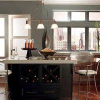 muebles de cocina armarios sevilla fabrica muebles de