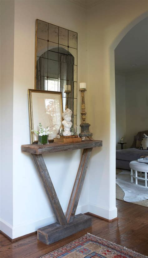 small entryway table 37 best entry table ideas decorations and designs for 2017