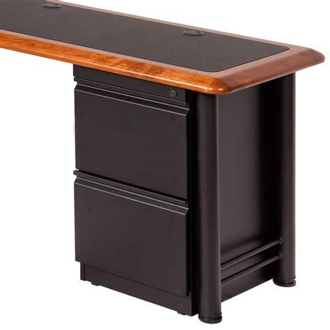 under desk file cabinet 24 unique file cabinets under desk yvotube com