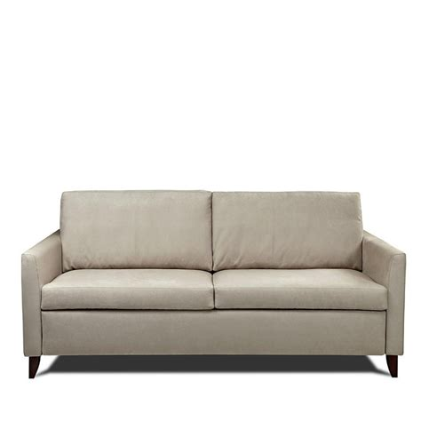 20 Top Craigslist Sleeper Sofas