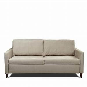 20 top craigslist sleeper sofas sofa ideas With sectional sleeper sofa craigslist
