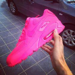 line Shop 2014 New Fashion Nike Air Max 90 Women Running