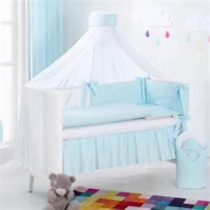chambre bb blanche pas cher armoire de chambre With déco chambre bébé pas cher avec livraison de fleurs strasbourg