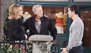 Days Recap: A plot against Marlena and John is hatched ...