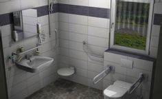 Kleines Badezimmer Verfliesen by 1000 Images About Badplaner Und Badplanungen On