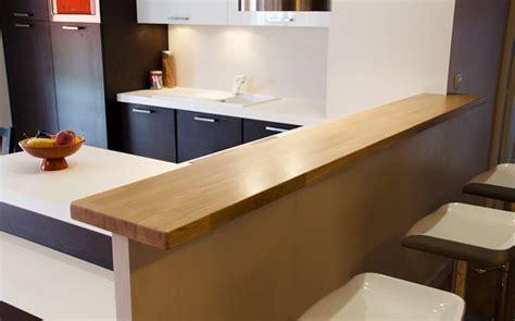 planche bar cuisine planche bar cuisine affordable planche bar cuisine with