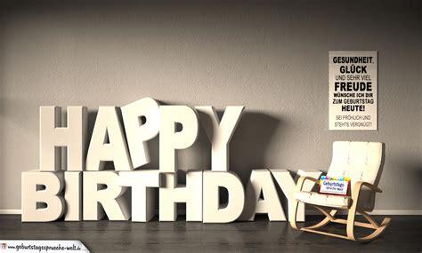 kostenlose geburtstagskarte happy birthday mit spruch